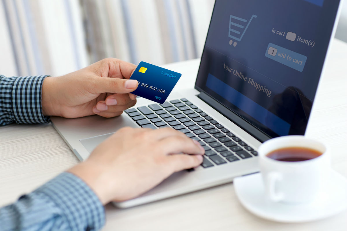 A guide to payment gateways