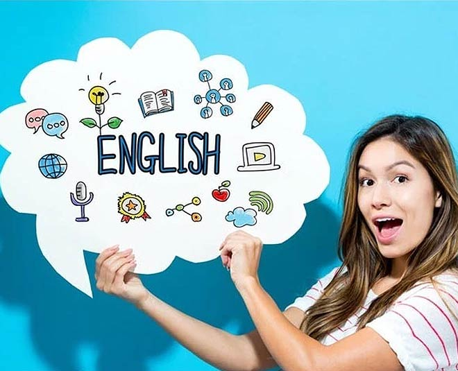 Ways to enhance your English speaking skills