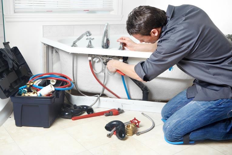 Benefits of finding professional plumber
