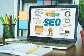 Reasons of hiring an SEO consultant