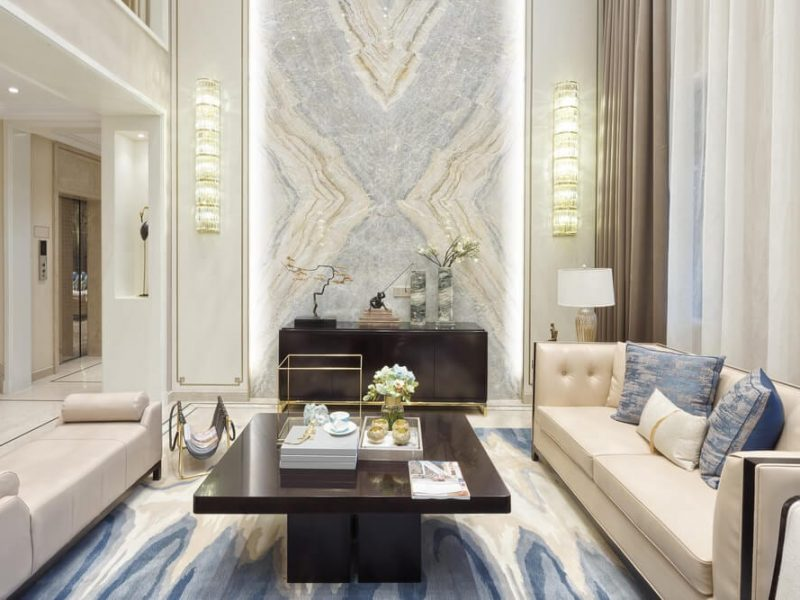Luxury interior designers and home interior designer skills