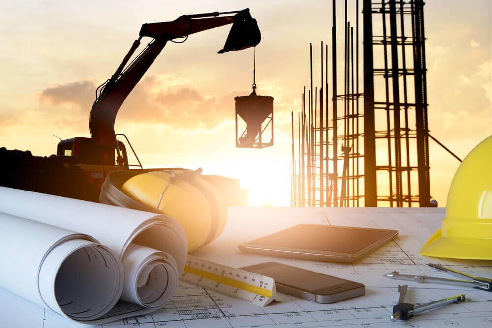 Pros of construction management