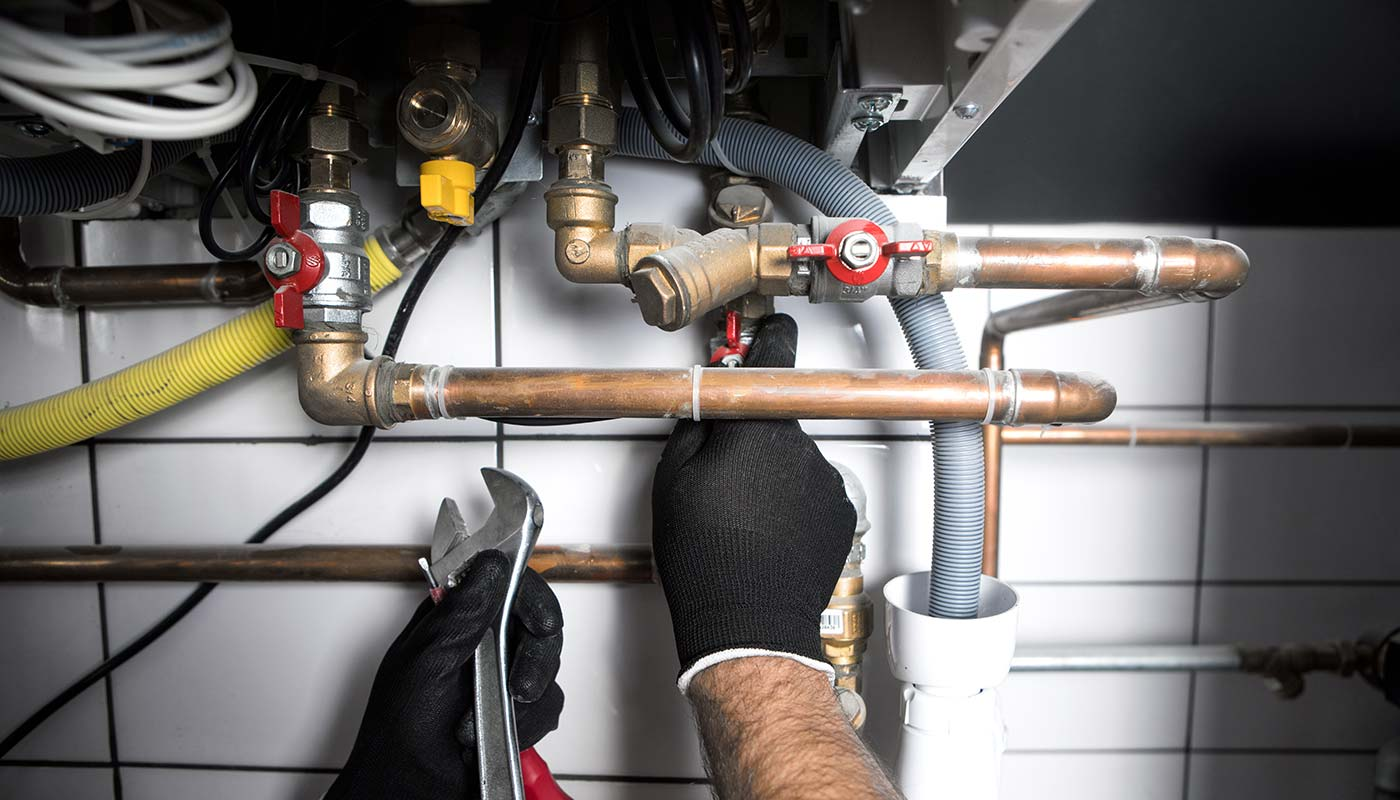 Hiring electrical services – What to check