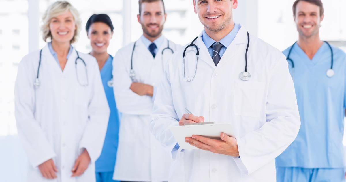 Tips to choose the right cardiologist