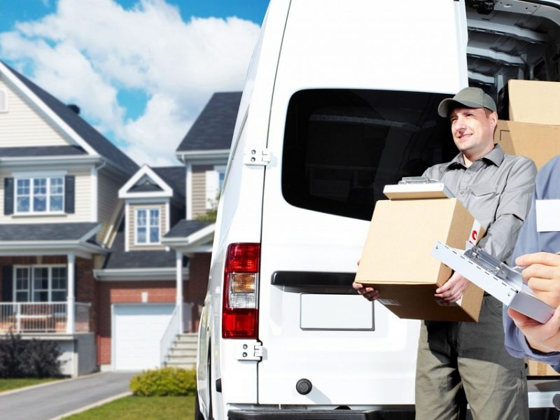 Top benefits of hiring a reputable relocation service